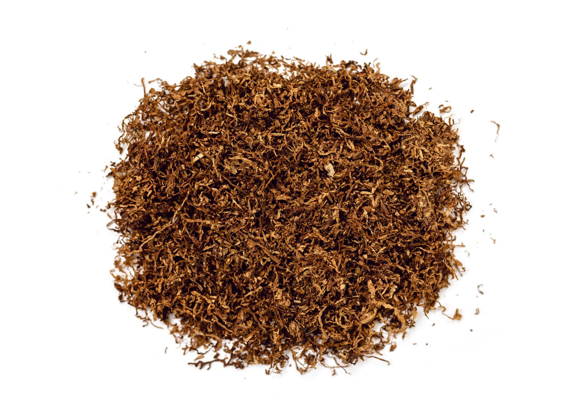 tytoń camel średni