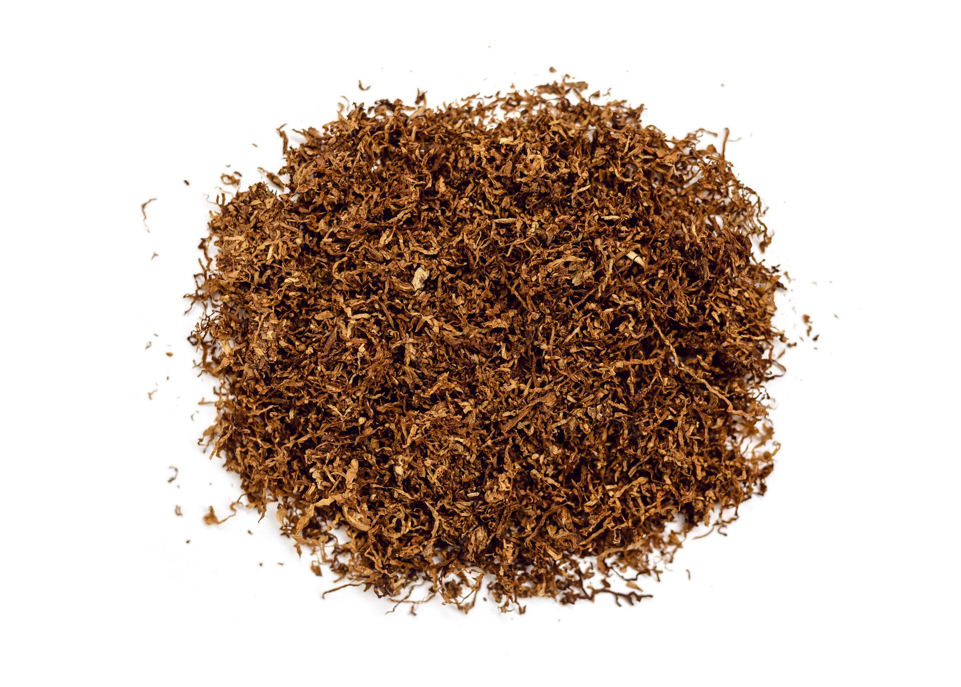 tytoń camel mocny