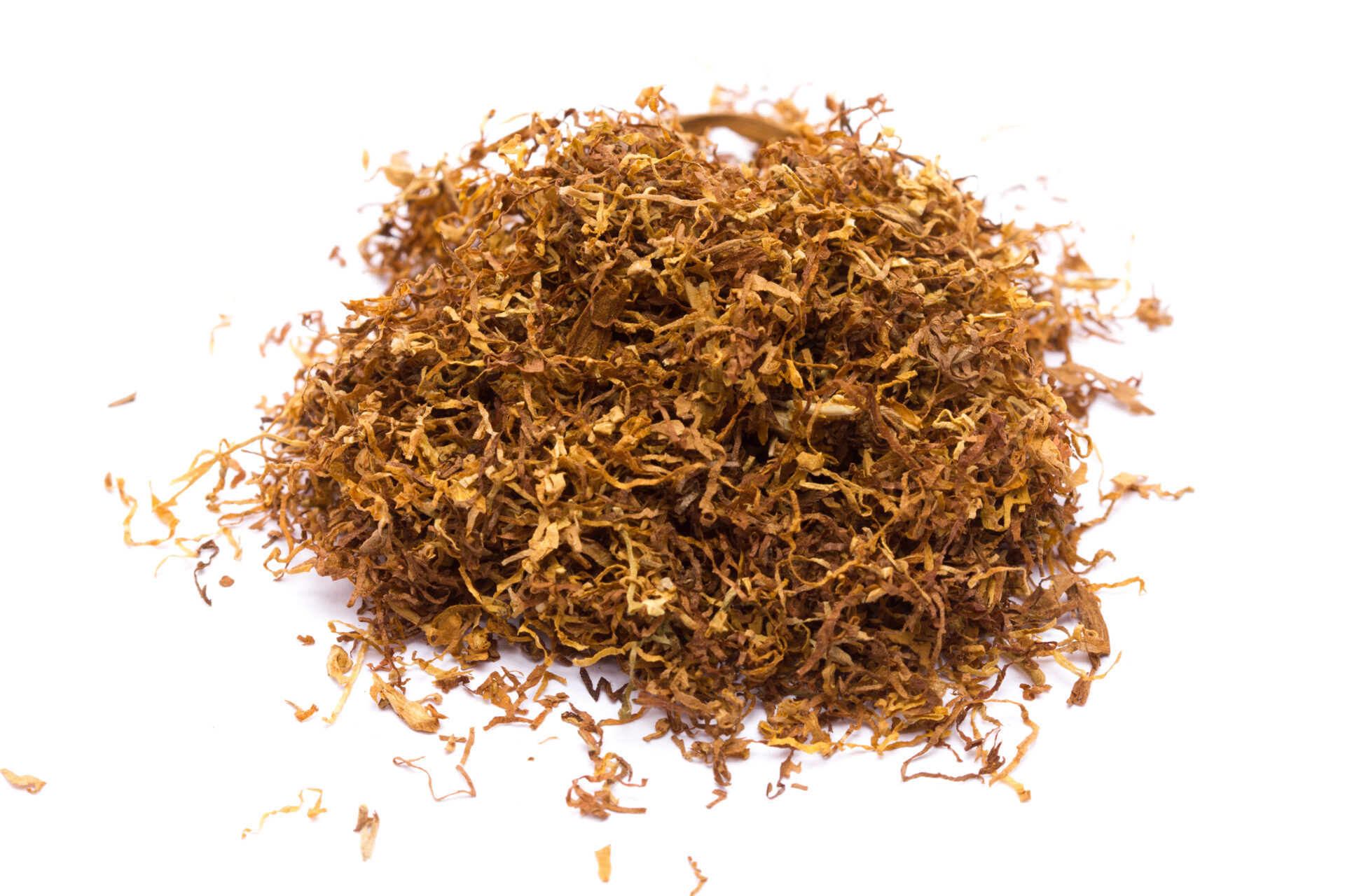 tytoń marlboro średni