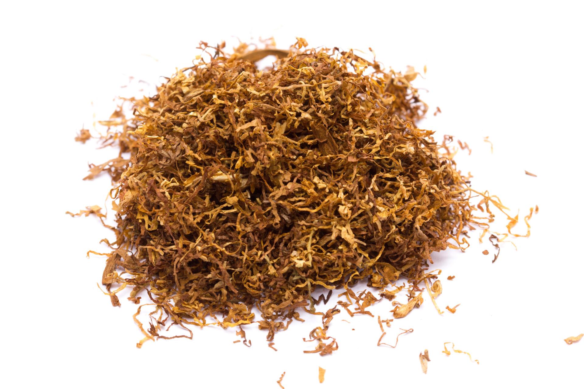 tytoń marlboro mocny