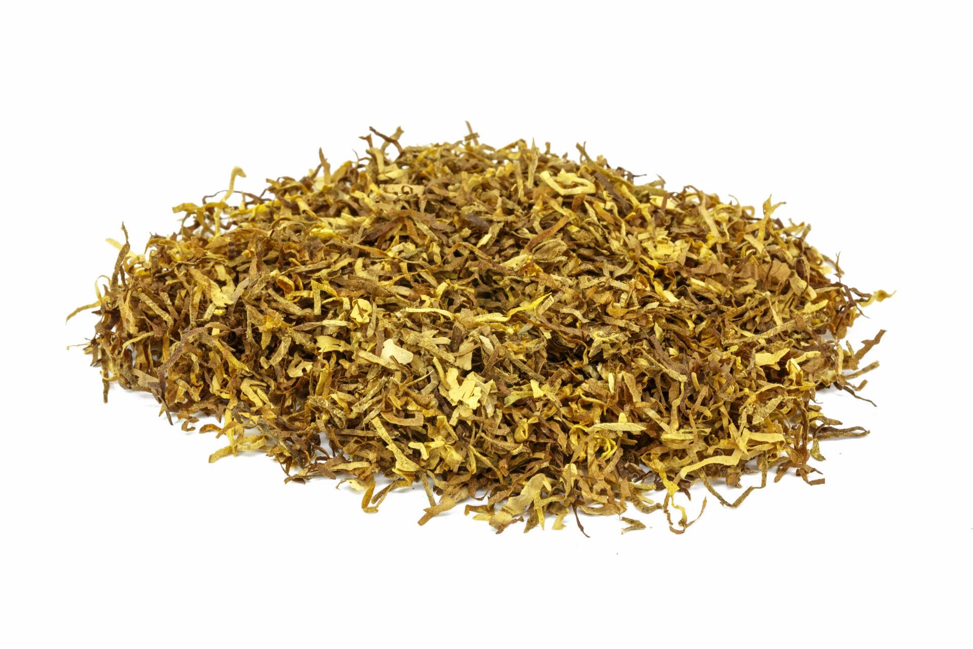 tytoń ondraszek średni