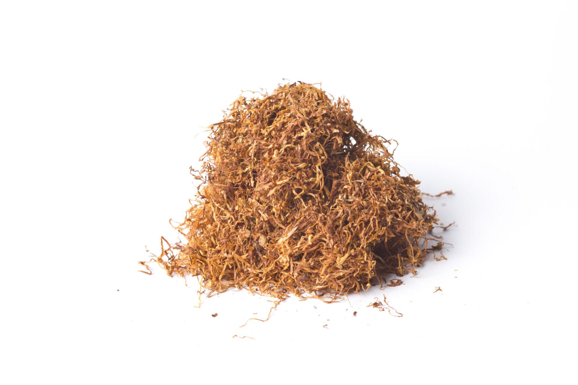 tytoń pal mall średni