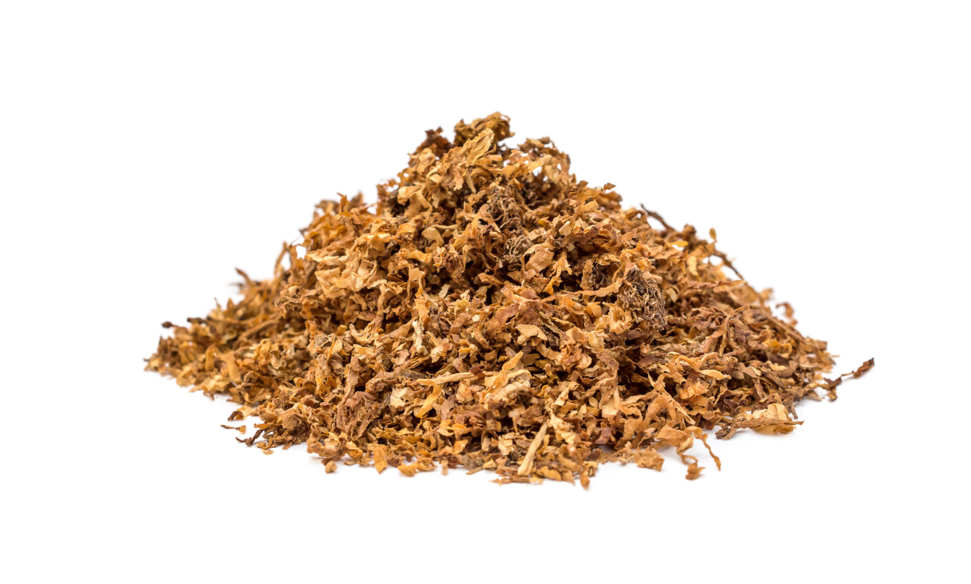 tytoń west mocy